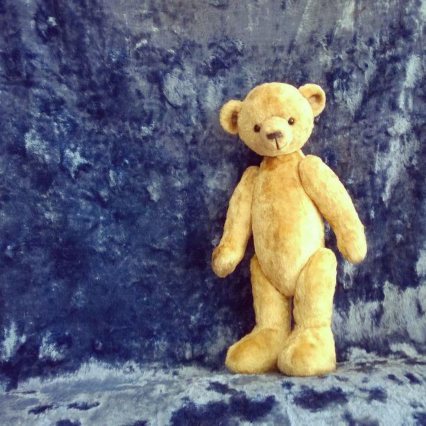 подарокдевушке плюшевыймишка подарокженщине теддик медведь мишкатедди теддимишка мишка подарок
