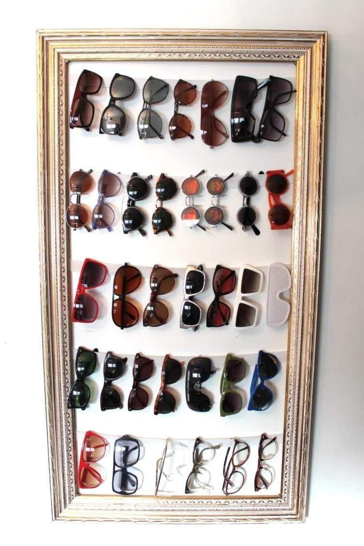 дома очков декор для органайзер идеи руками своими