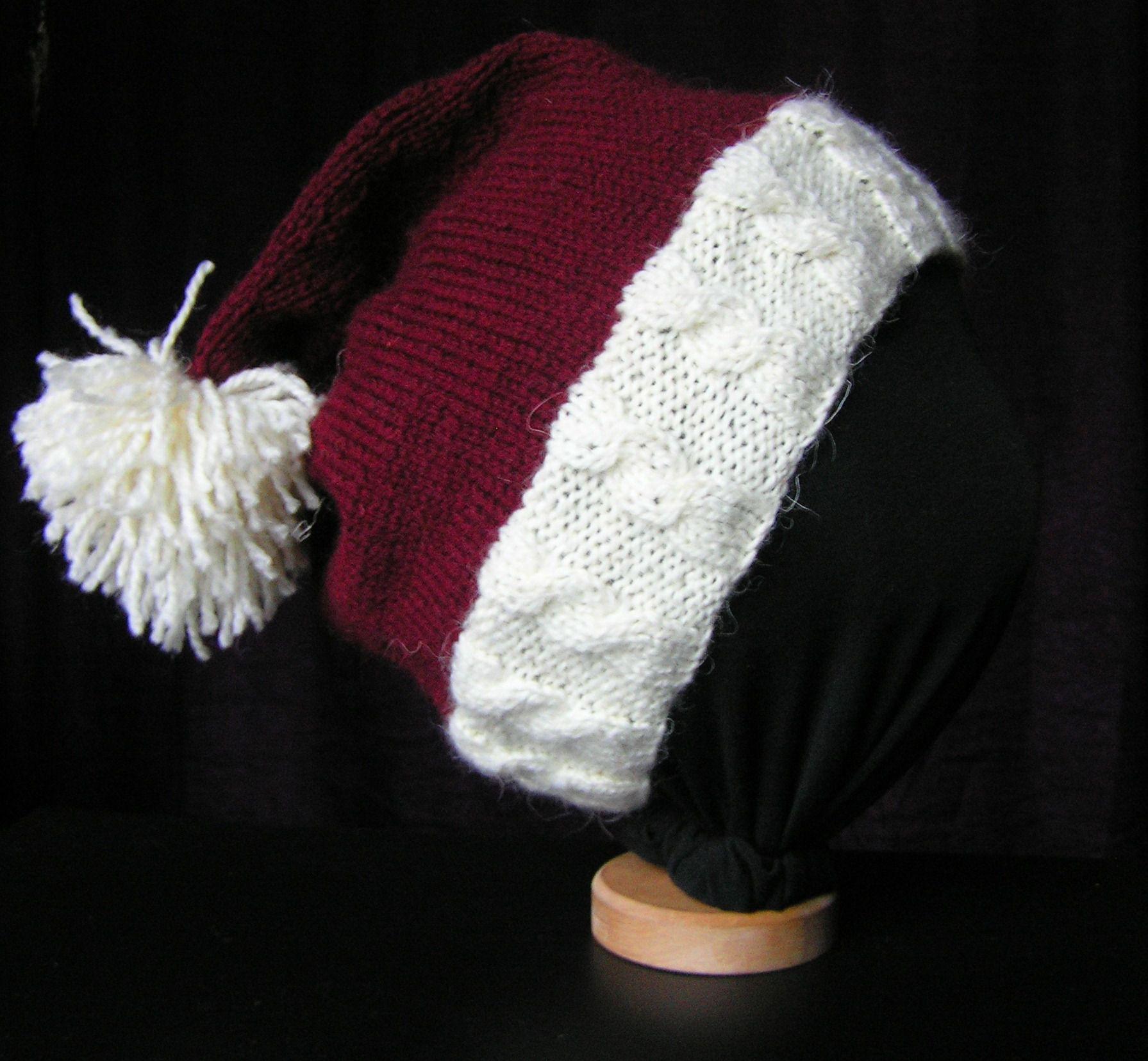 подарок новыйгод новогодняяшапочка новогоднийсувенир новогоднийколпачок шапкасантаклауса новогодняяшапка шапканановыйгод новогоднийколпак шапка новогоднийподарок колпачок подарокнановыйгод