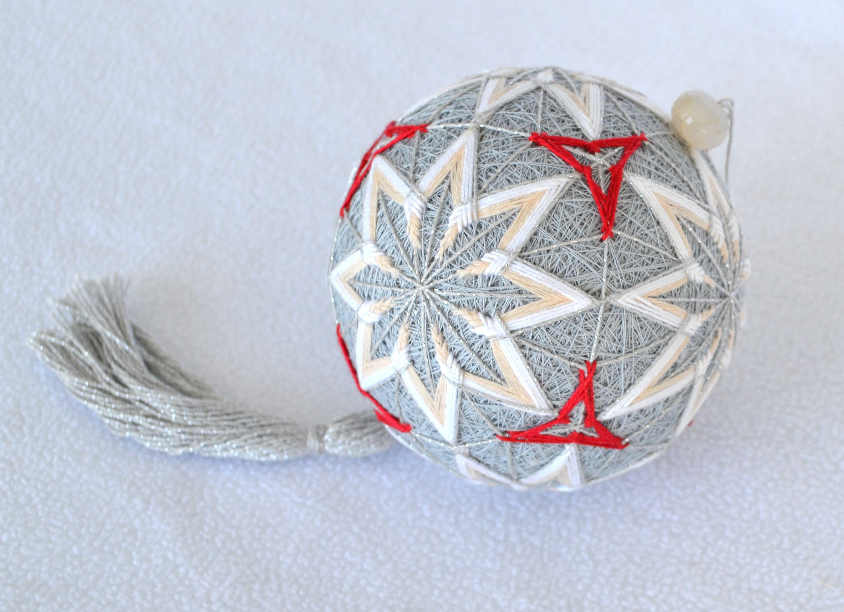 дома китай машину япония вышитый декорация украшение ручная декор сувенир в восточный работа интерьерный подарок