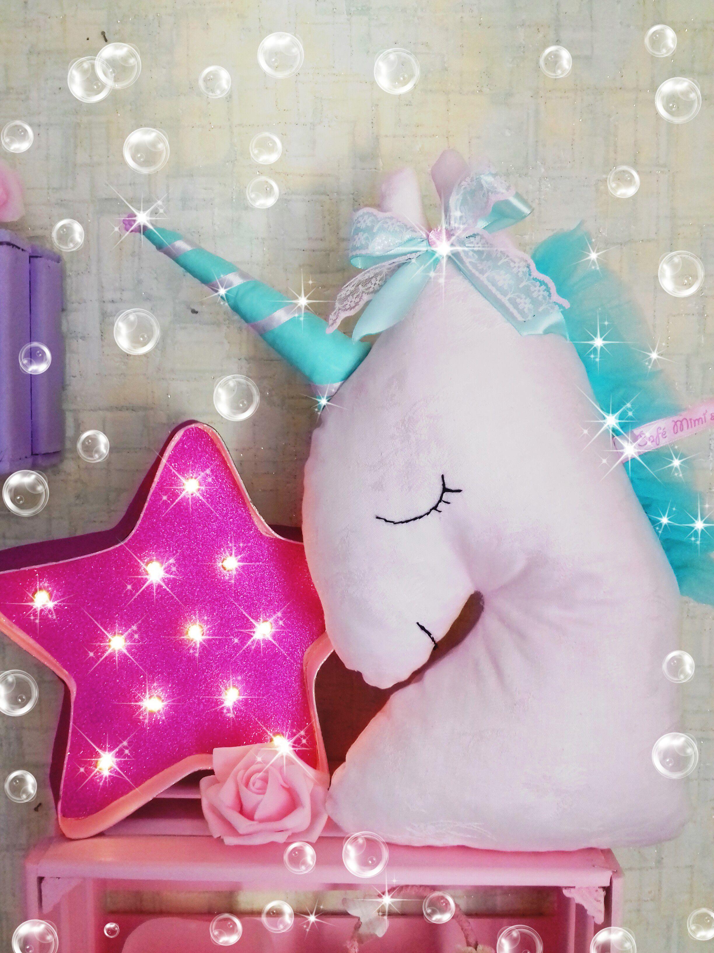 подарокдевочке ручеаяработа подарокнагод волшебно единорог уфа детям подарок подарки