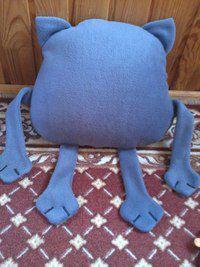 случай любой диван ручной детей подушкаигрушка работыигрушка игрушка подушка декоративная для в на подарок