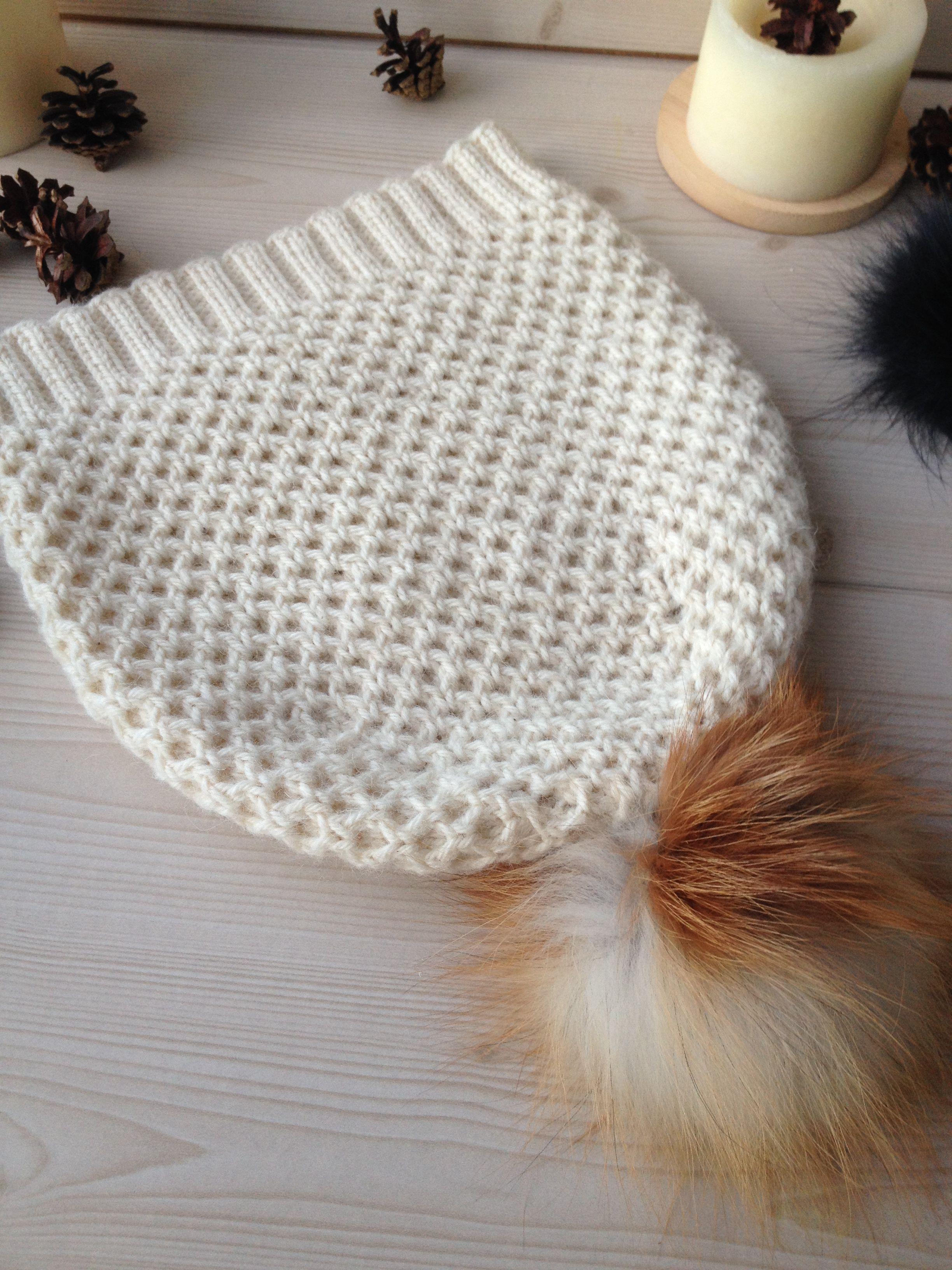 вяжутнетолькобабушки вязаниеспицами knitting вязание альпака шапка drops вязанаяшапка