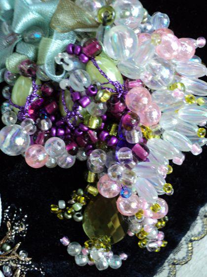finejewelry jewelryart панно fouyou streetstyle seasontrends womanstyle воронеж вышивка стиль casual мода style beauty art bijouterie jewelry работаназаказ картина купить diy