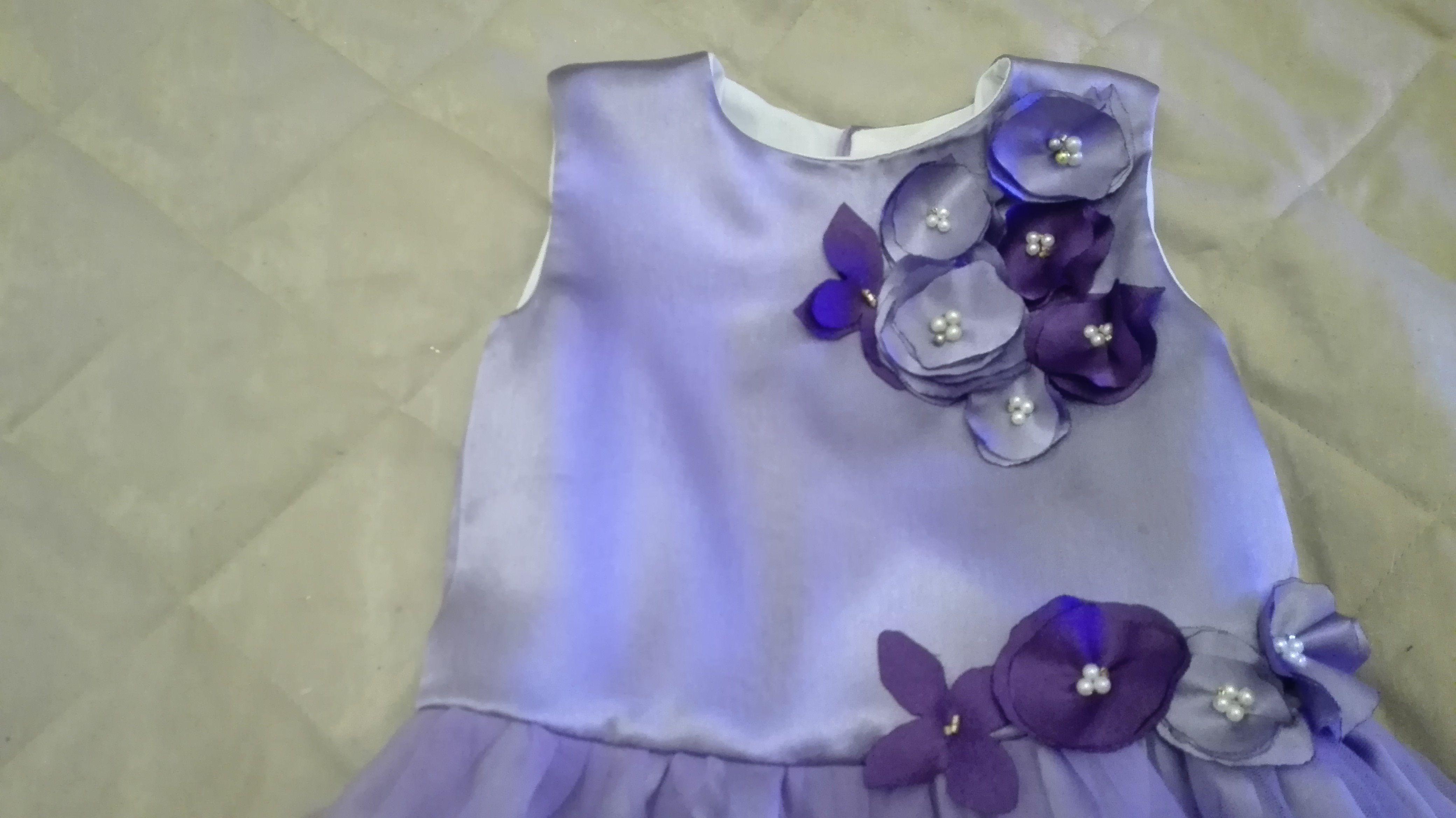 нарядноеплатье праздничноеплатье длядевочки