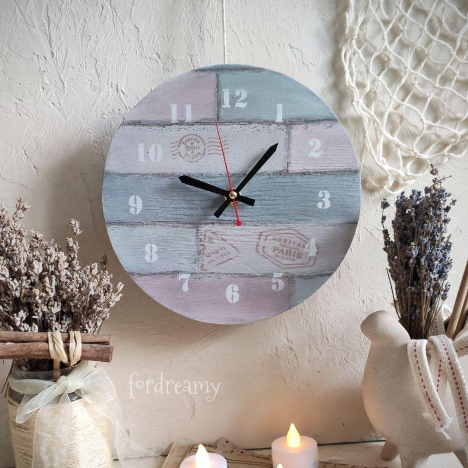 староедерево часыбесшумные часымосква часыиздерева часынадачу часывспальню часыдетские часыназаказ бесшумныечасы часынастольные часыдеревянные часыкупить часы амбарнаядоска часынастенные