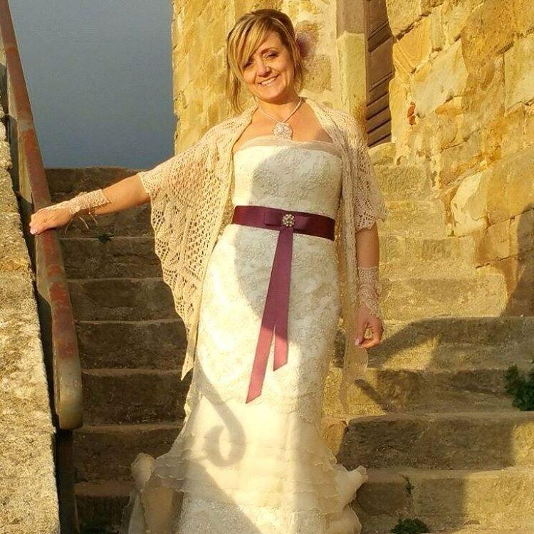 платок ажурная палантин подарок бохо вязание шальвязаная шерсть вязаная аксессуар шарф шаль ажурнаяшаль свадьба мохер