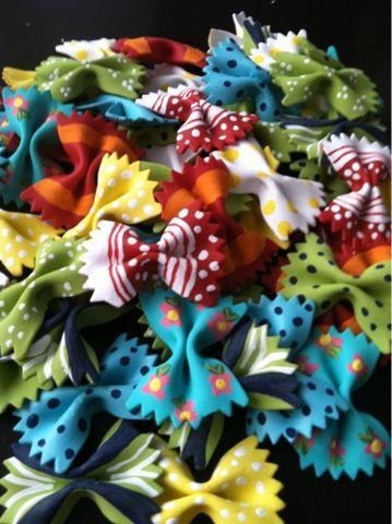 детское идеи ремесло подарка брошь подвеска поделки подарок детьмисвоими руками макароны сделай сам дети