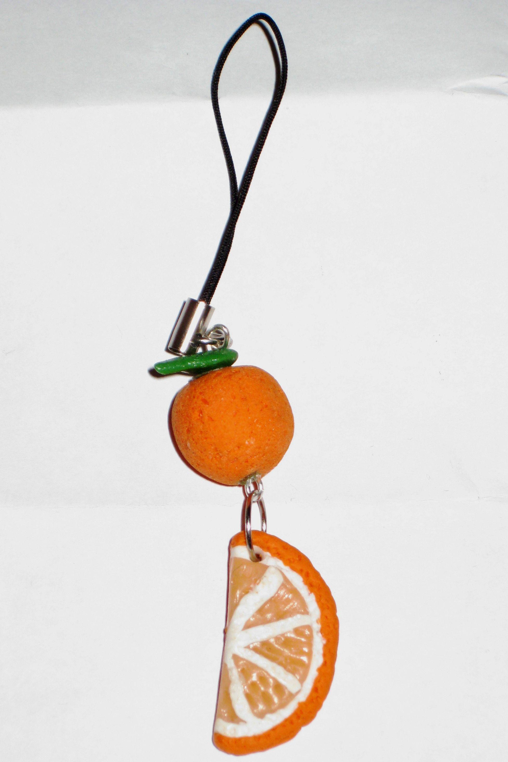 уникальныйподарок handmade брелок хендмейд творчество полимернаяглина подарок