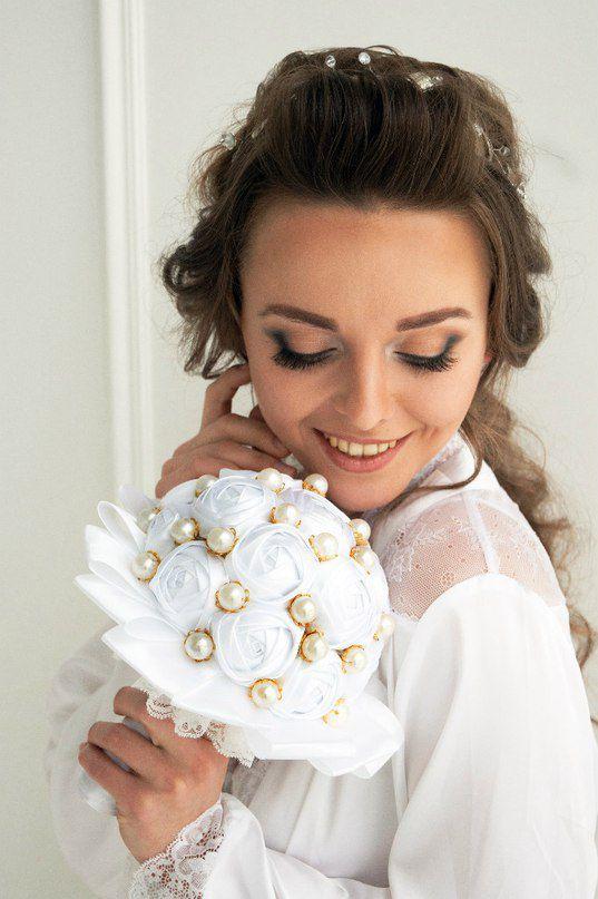 свадебныйбукет невеста букетневесты свадьба