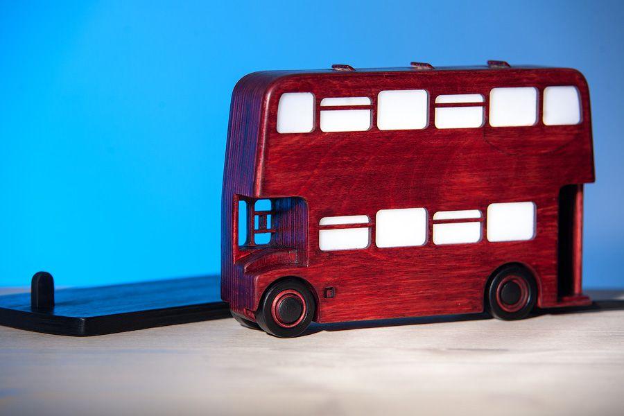 двухэтажный double-decker london bus автобус транспорт красный бра англия английский лондон