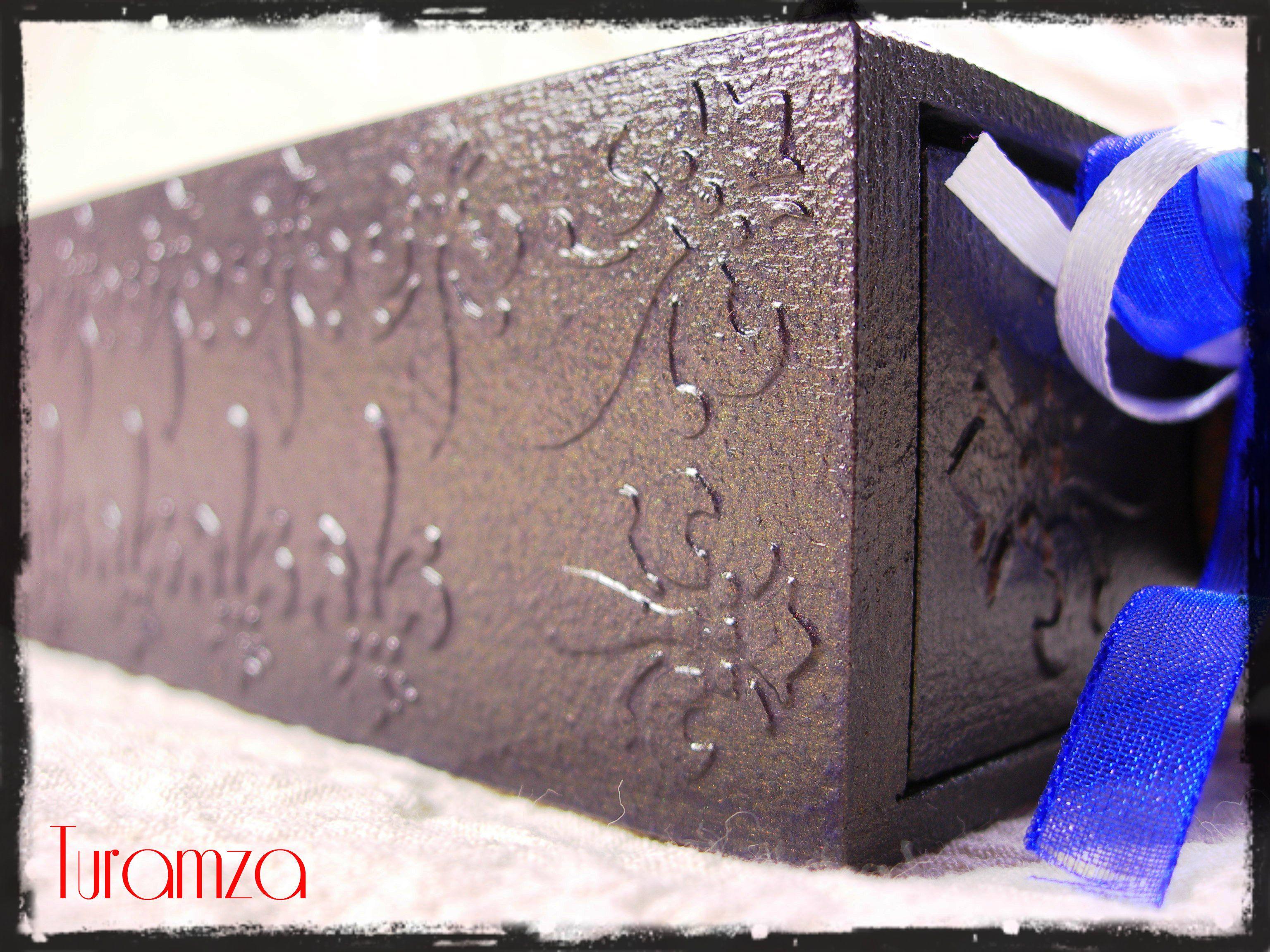 шкатулкадекупаж безизлишевств строгая подстарину шкатулкакоробок темная чернильный шкатулкадляженщины спичечныйкоробок нижнийтагил ручнаяработа шкатулка handmade сделаноруками
