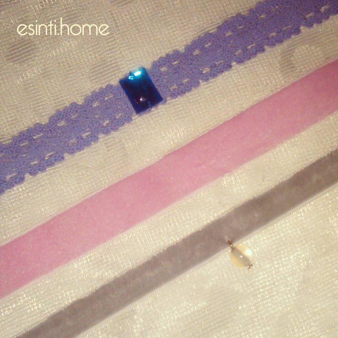 бархатный жемчуг подвеска чокер бархат украшениенашею украшение украшения