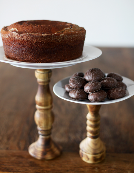 дома торта подсвечников тарелкиидеи блюдо и для из руками своими