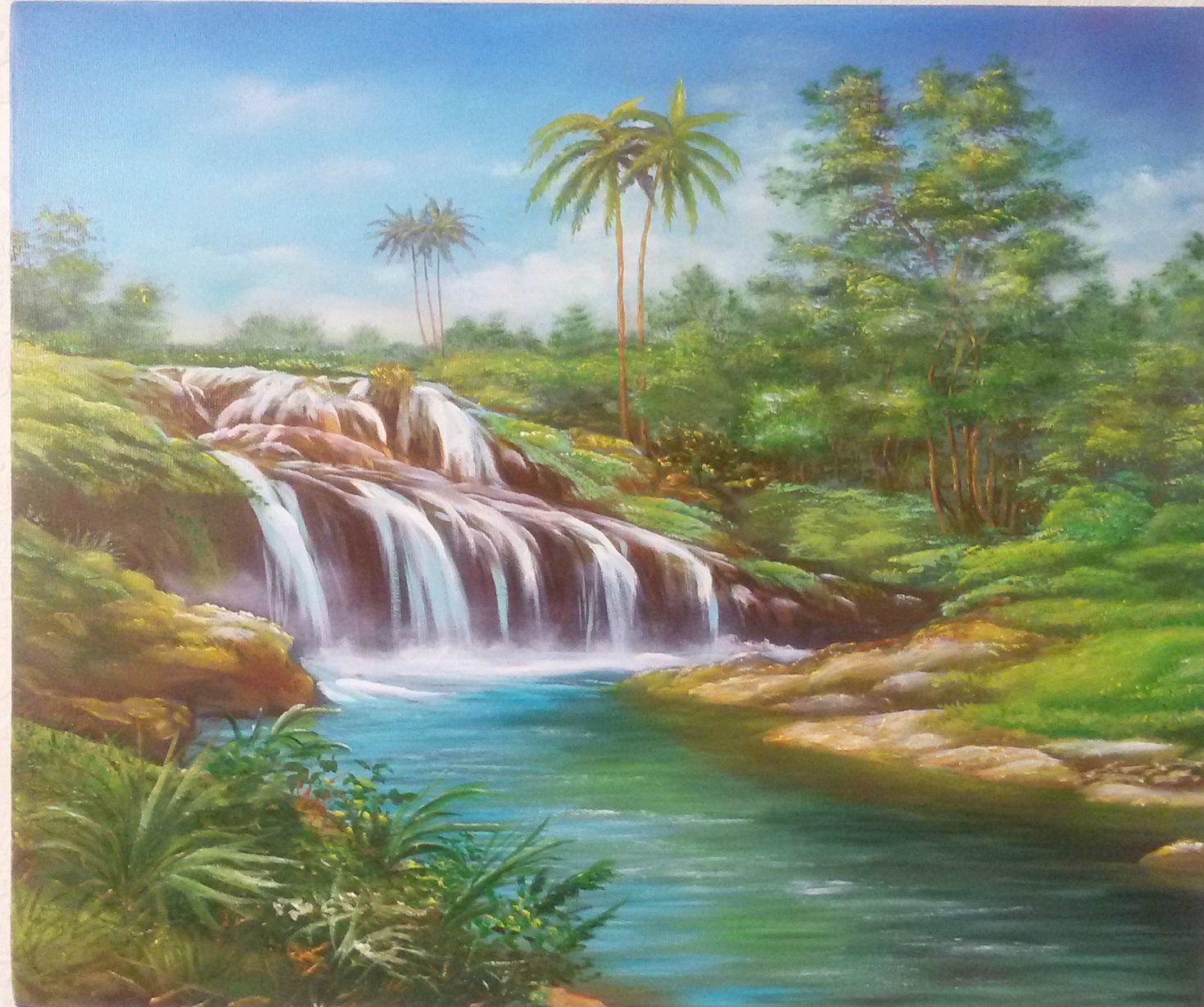 художники картинынахолсте природа живопись картины пейзаж