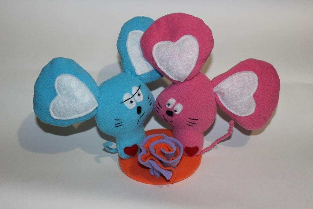 игрушки подарки сувениры
