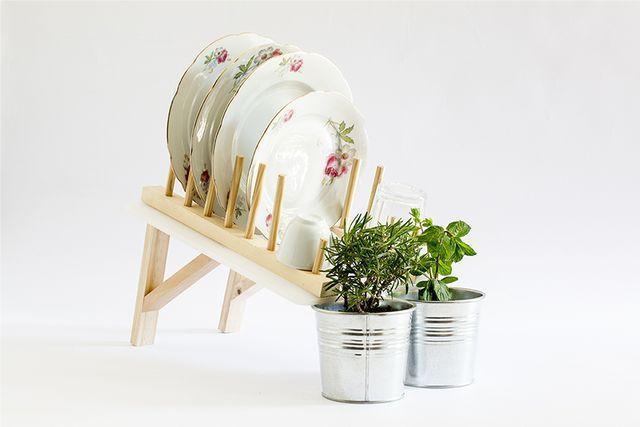 кухни аксессуары для руками своими