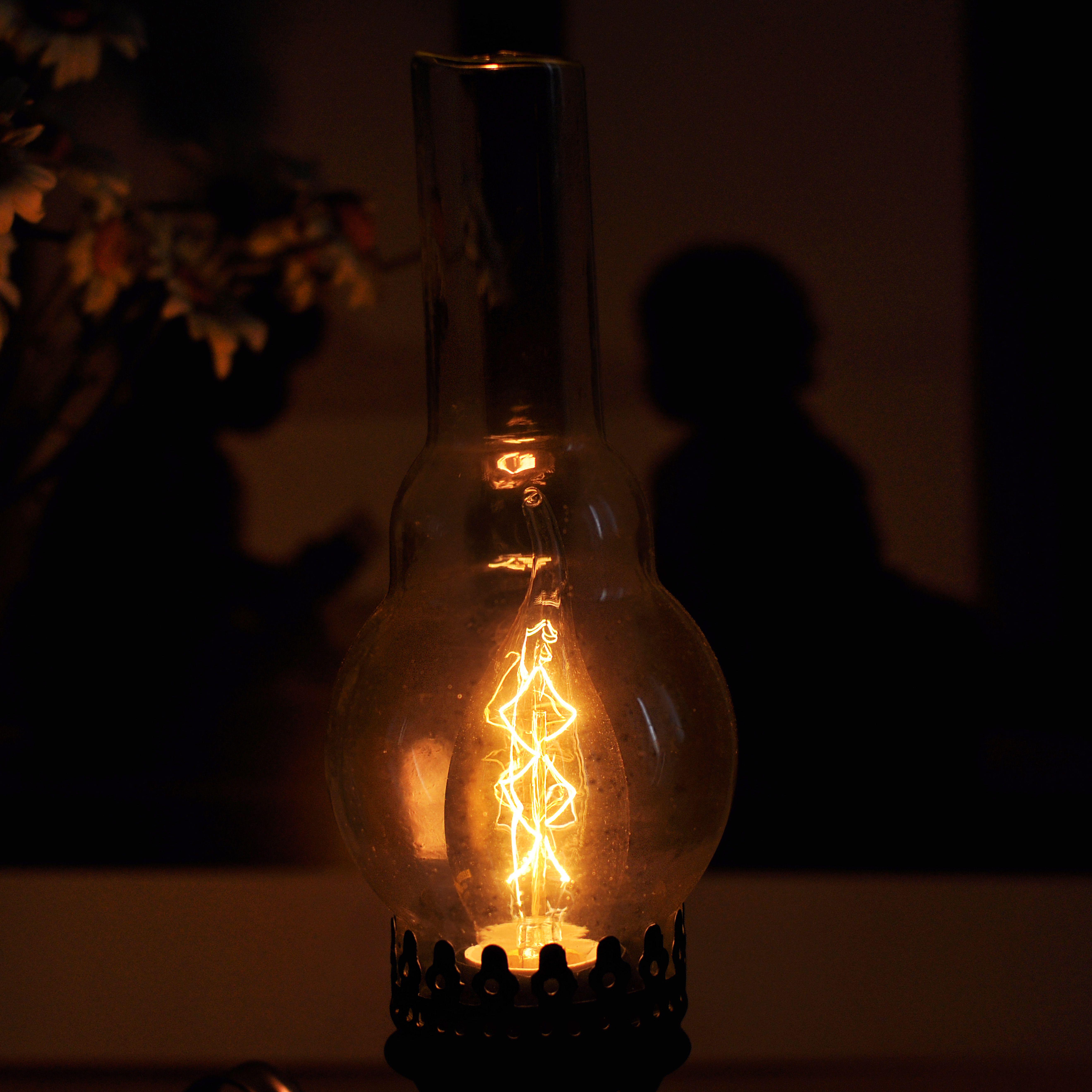 керосинка винтажнаялампа купитьлампу лампанадачу ретролампа лампалофт ночник ретро электролампа лампа винтаж купитьподарок подарок