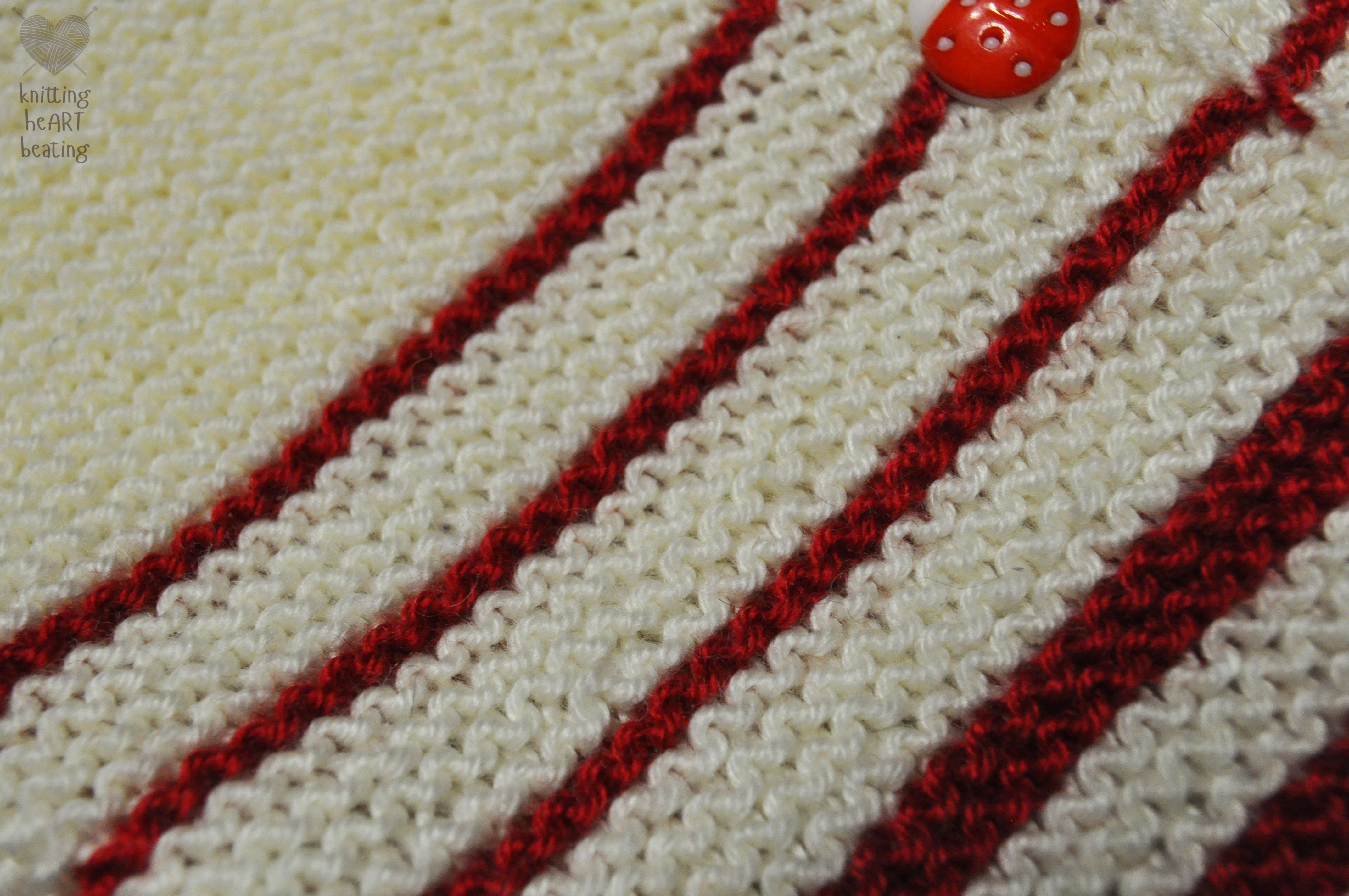 кофточкадлядевочки полосатаякофточка красноеибелое вязаниедлядетей