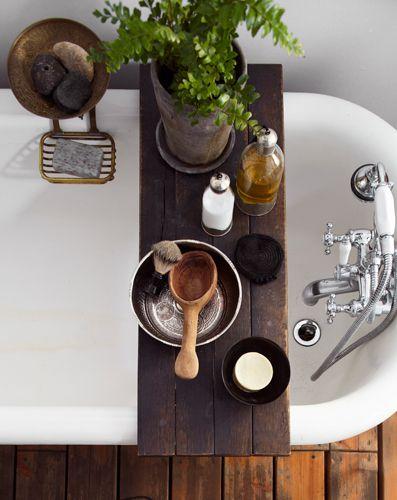 дома полка ванны для идеи руками своими