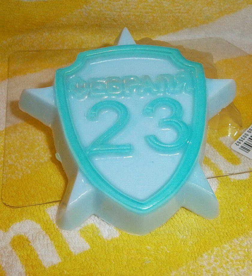 70р от
