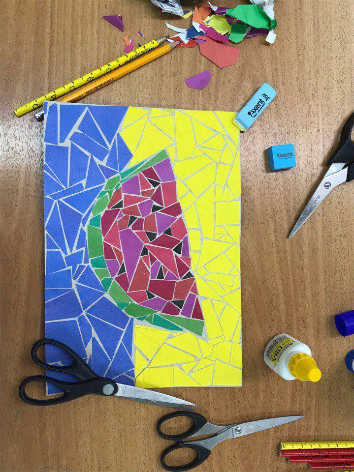 ростов рисование обучение живопись