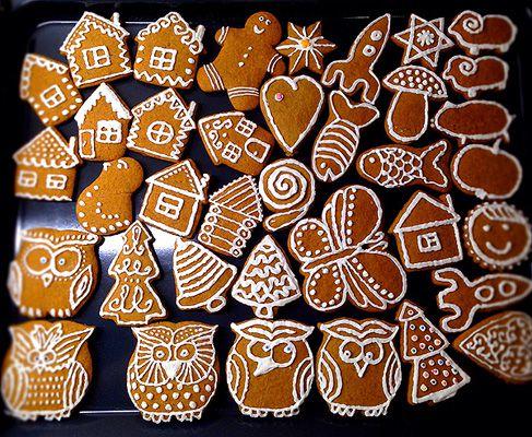 банки печенья жестяной форма для из руками своими