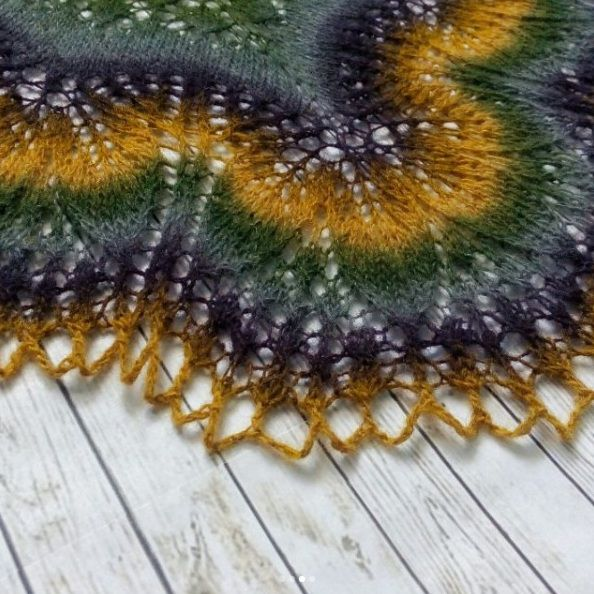 шальэнгельна дундага подарок купить шерсть вдохновение подарокмаме шаль шальспицами теплаяшаль красиваяшаль купитьшаль
