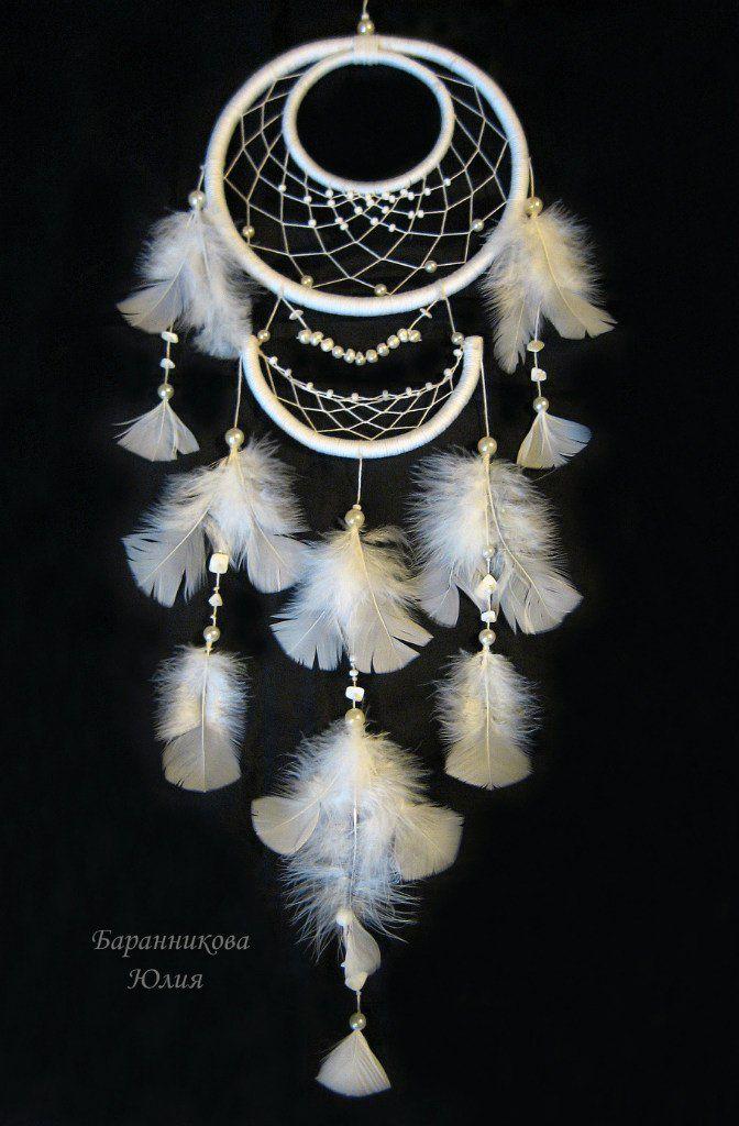 подароклюбимой ловцыснов бохошик бохосвадьба бохоловец бохостайл бохоинтерьер бохо нежнеенежного подарокдевушке ловецснов подарокдлянее бохостиль бохоловецснов подарокжене подарокженщине