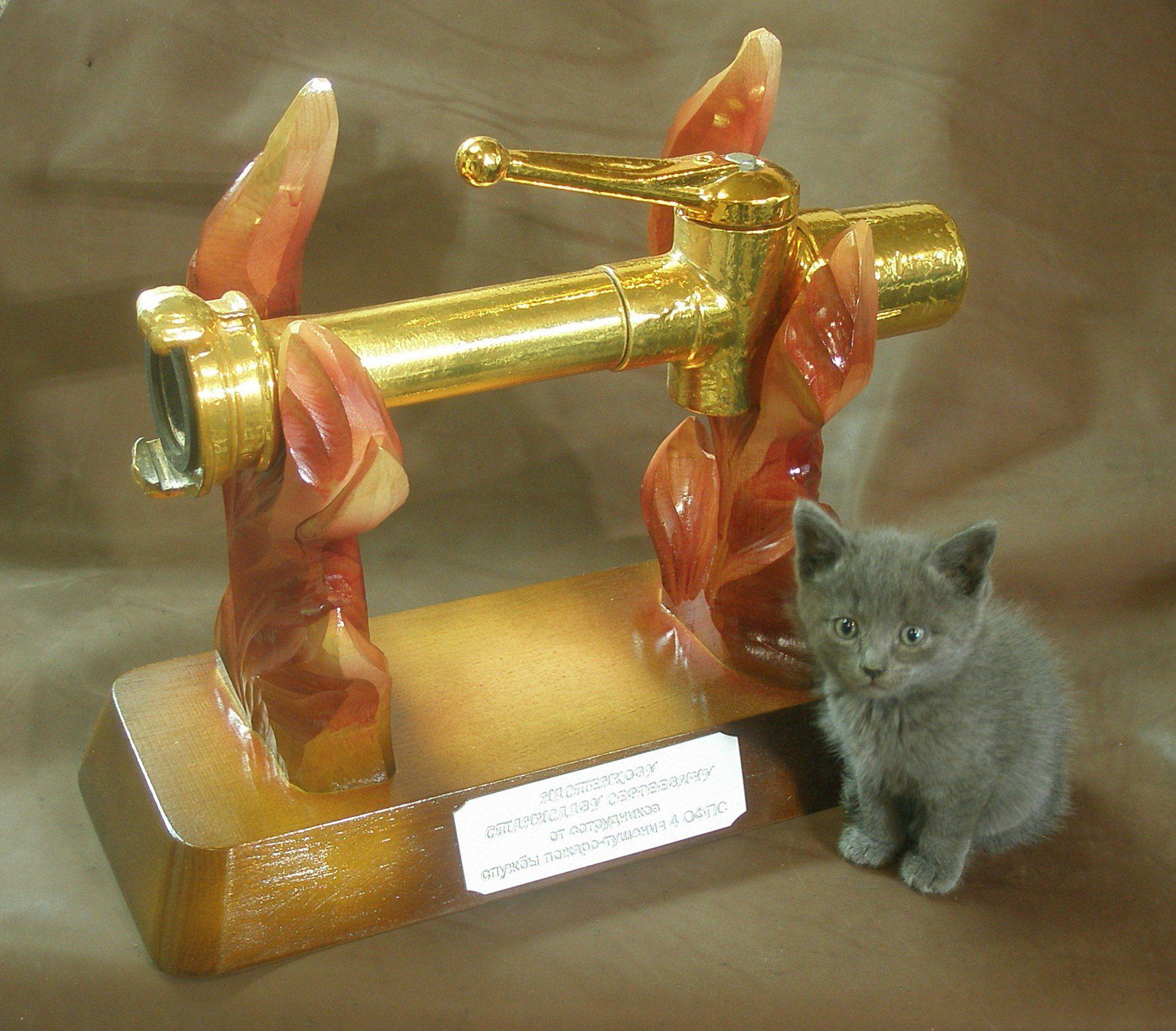 подарки мастерская идеядляподарка сувениры ручнаяработа резьбаподереву