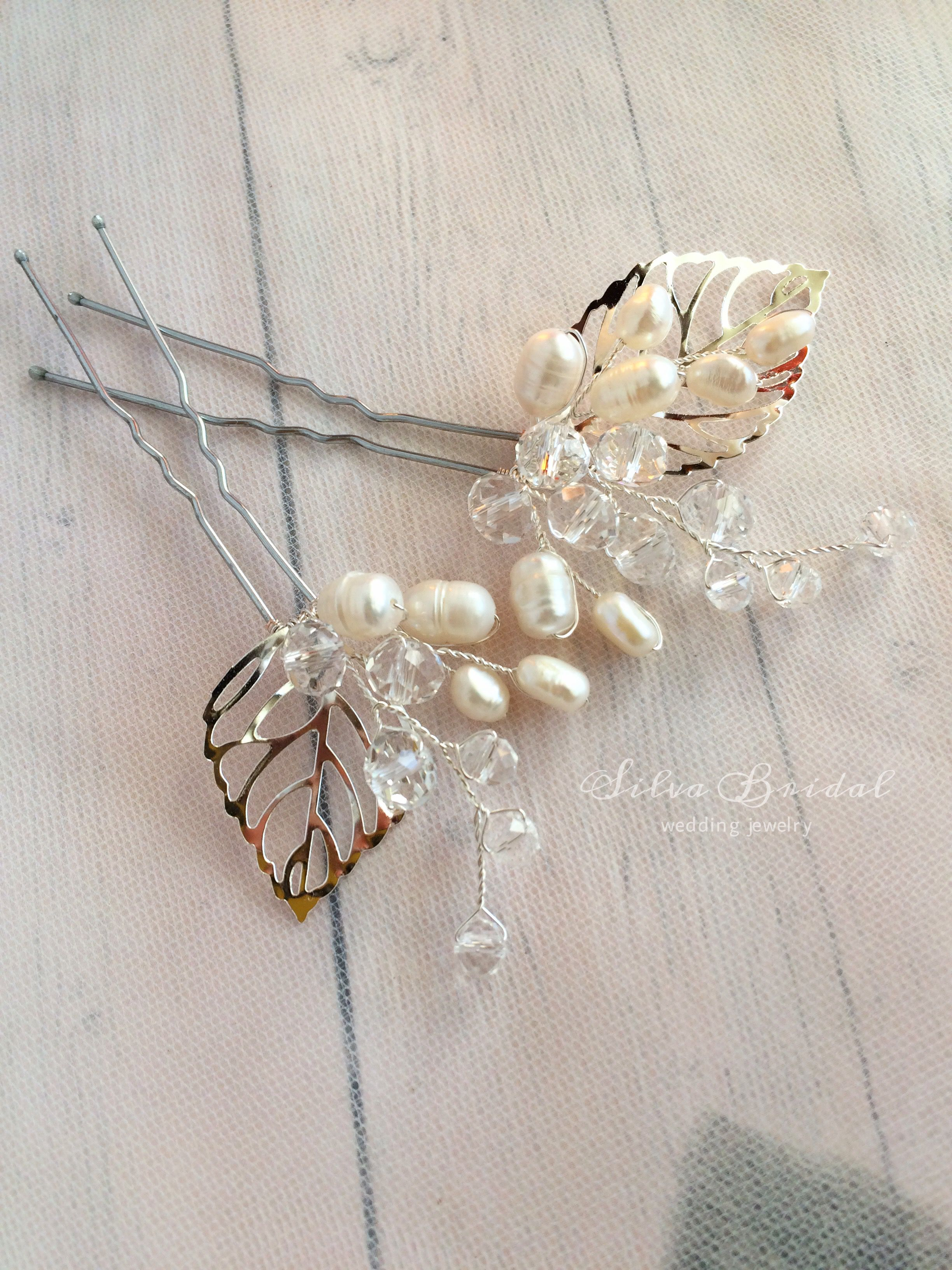 прическу свадебная веточка свадебные ободок украшение гребень корона волосы невеста прическа волос свадебное украшения причёски свадьба
