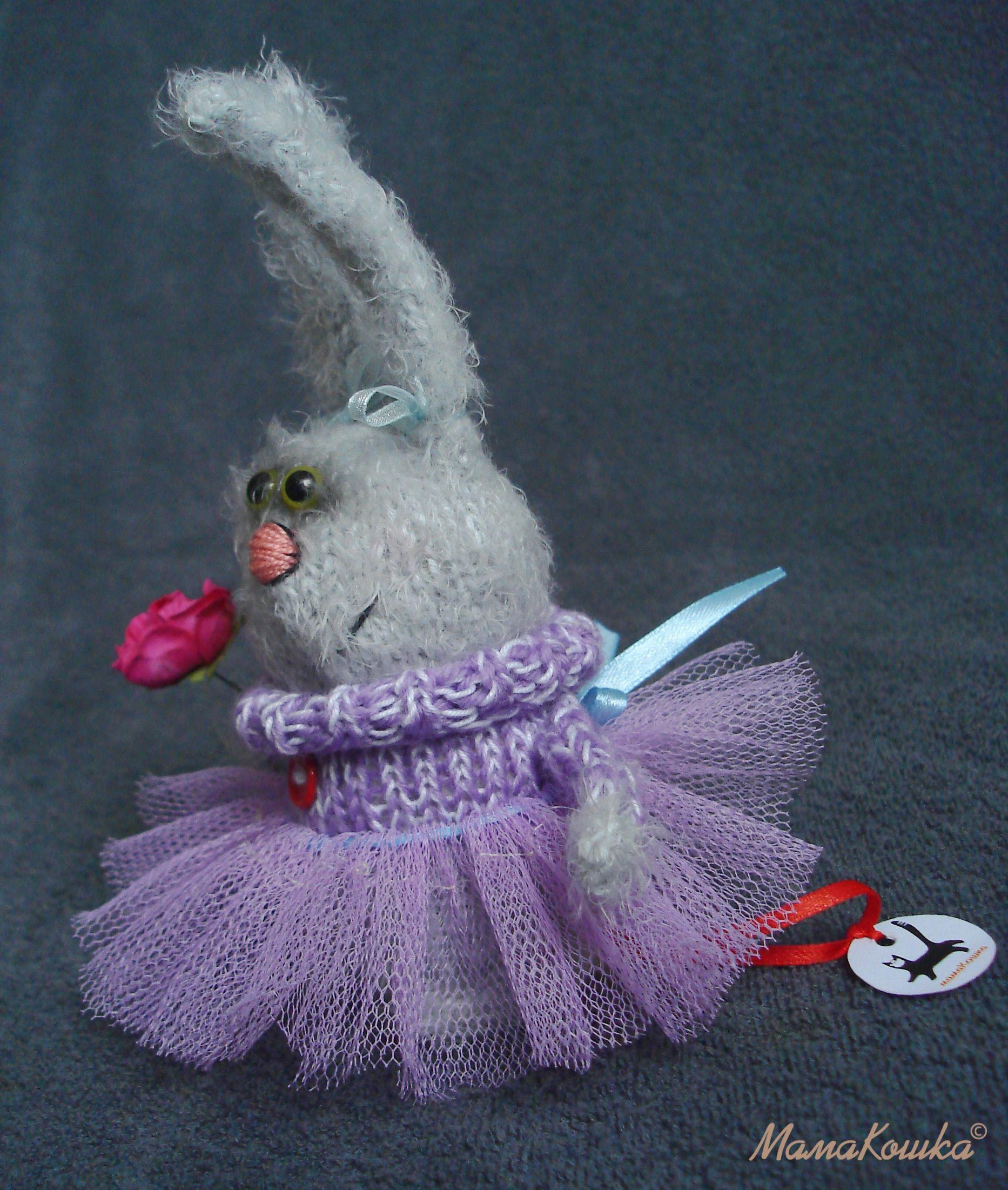 8марта зайка зайцы деньрождения 23февраля интерьернаяигрушка малаяскульптура сюрприз подарок