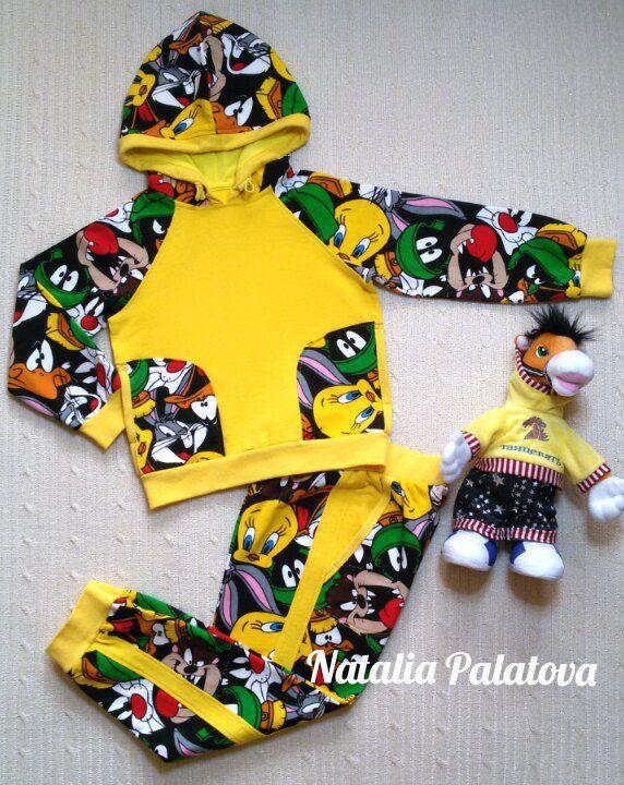детскаяодеждакостюмы