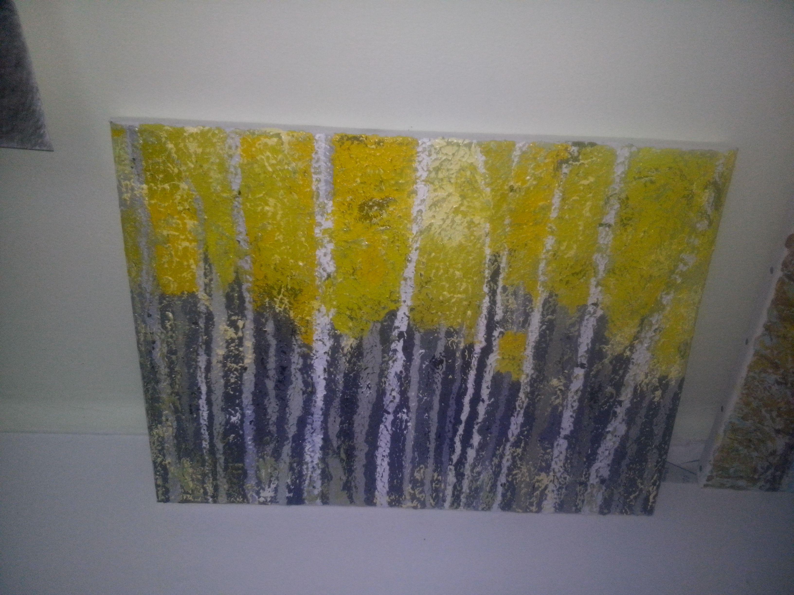 интерьер живопись картины