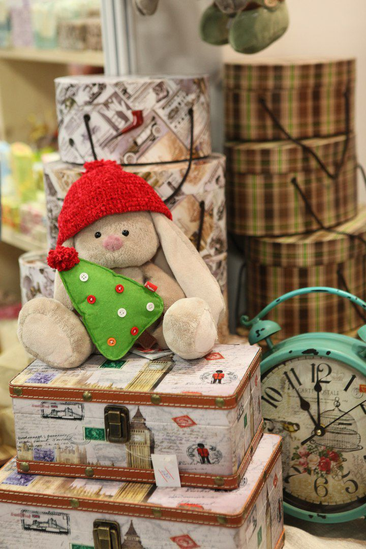 распродажа воркшоп новыйгод мастеркласс ярмарка подарки