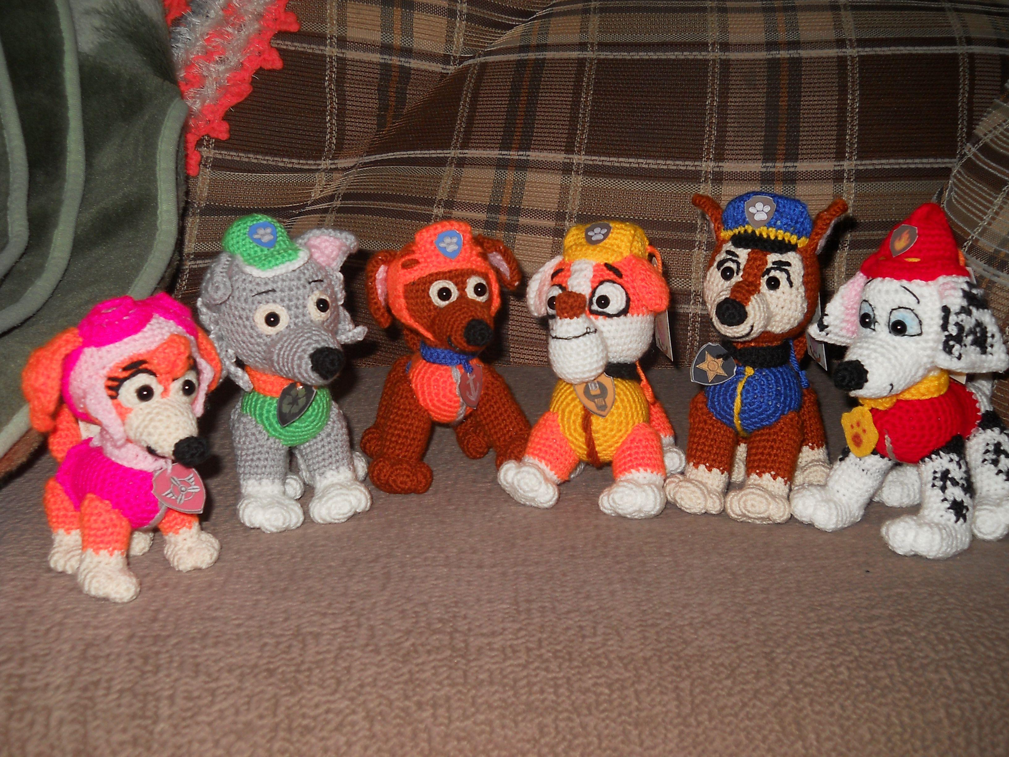 щенячий патруль 2018 года игрушки собаки символ