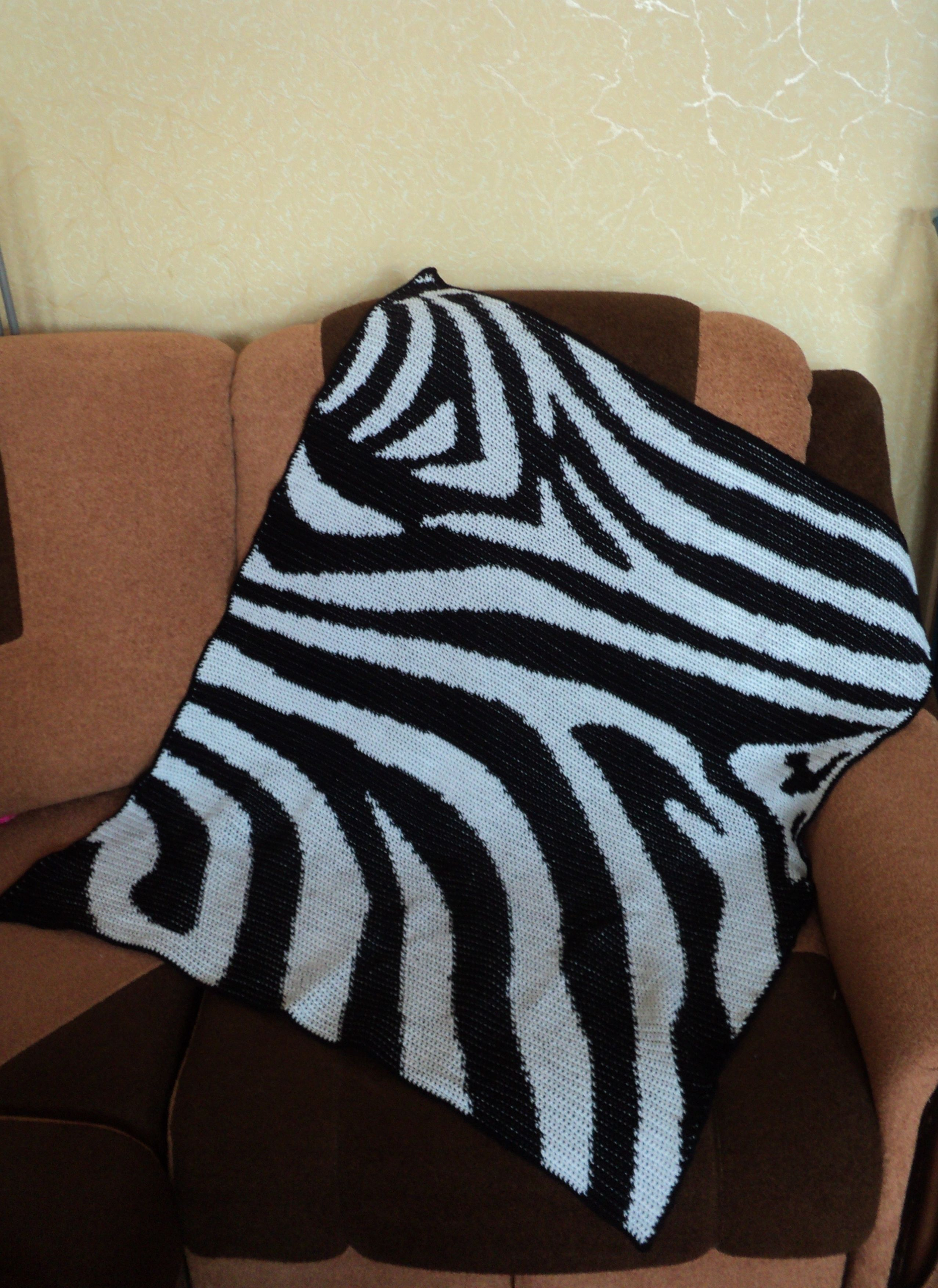 связанныйкрючком детскиепледы вязание текстиль размер вашзаказ одеяльце ребенок уют плед дети