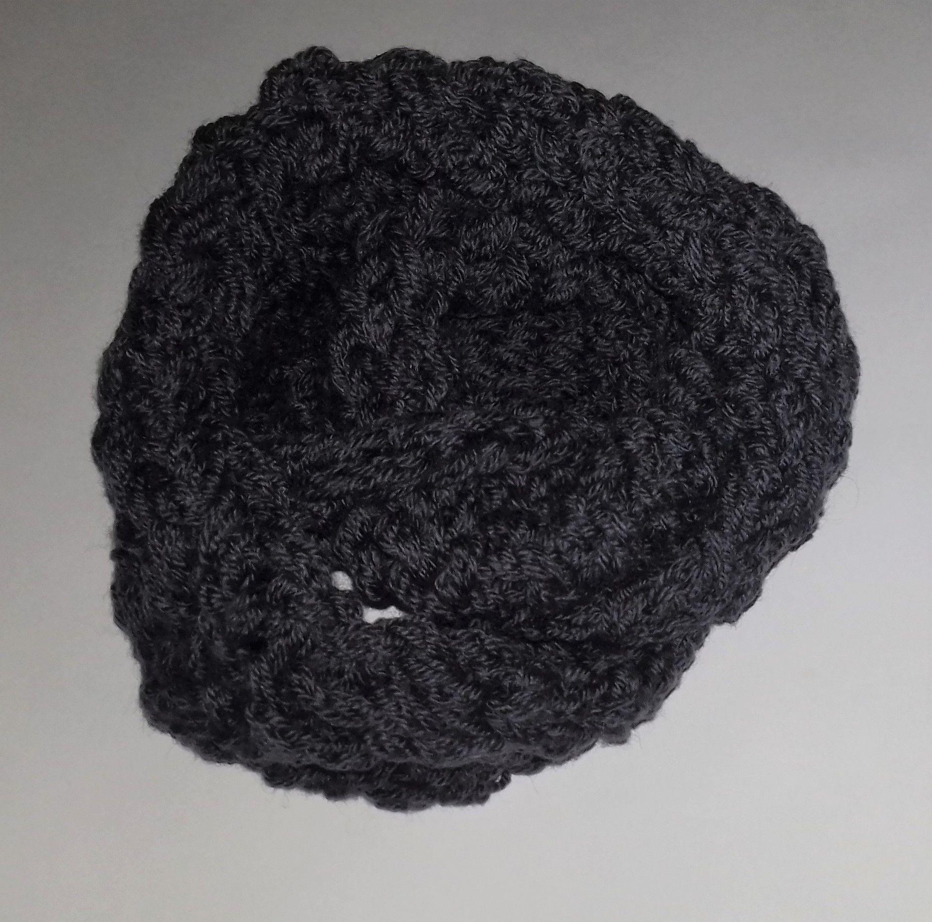 купитьснуд шарф шарфкупить вязание снуд вязаныйснуд