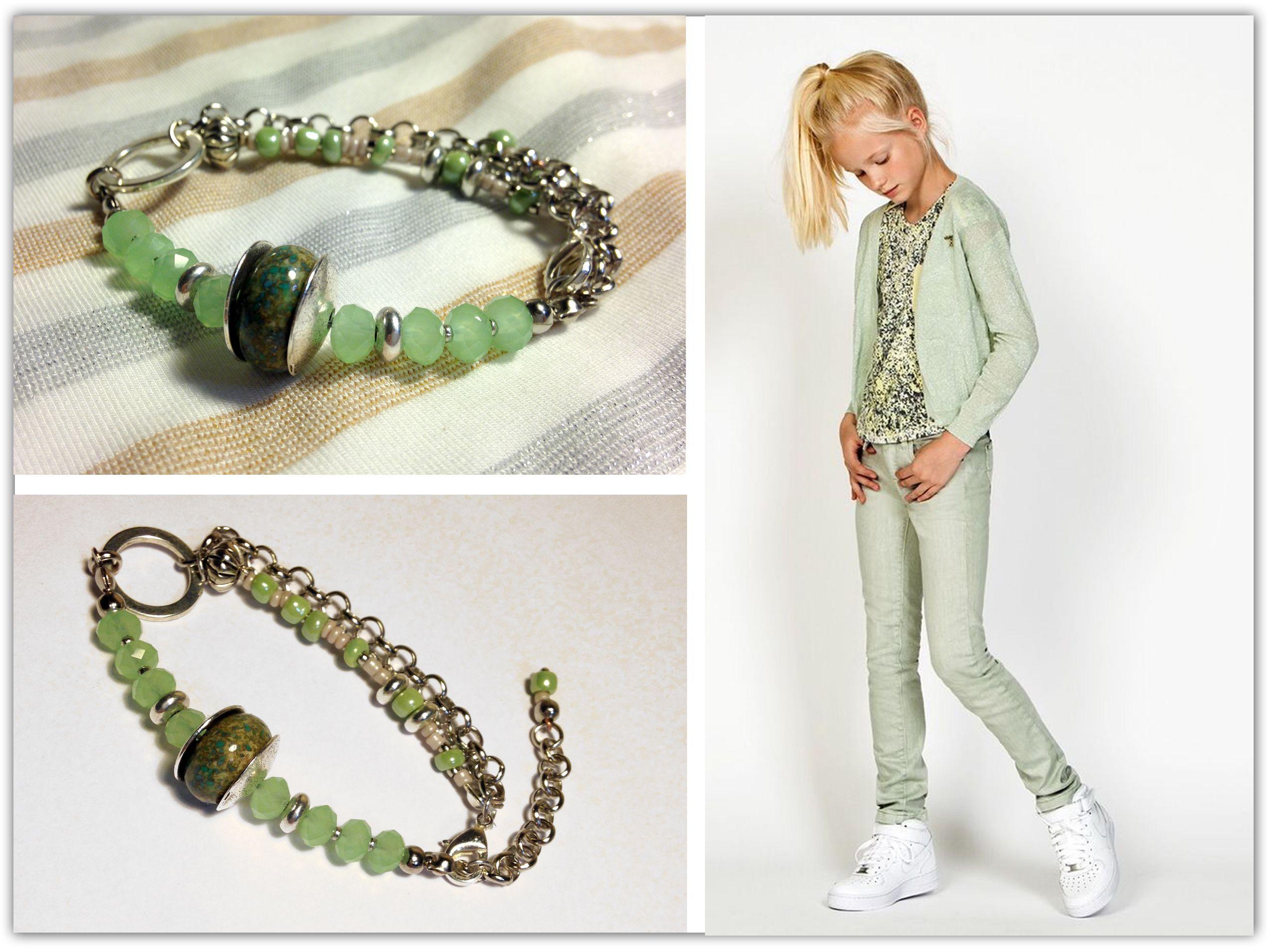 украшениедлятебя стильныйаксессуар мода украшение браслет handmade камни подарок