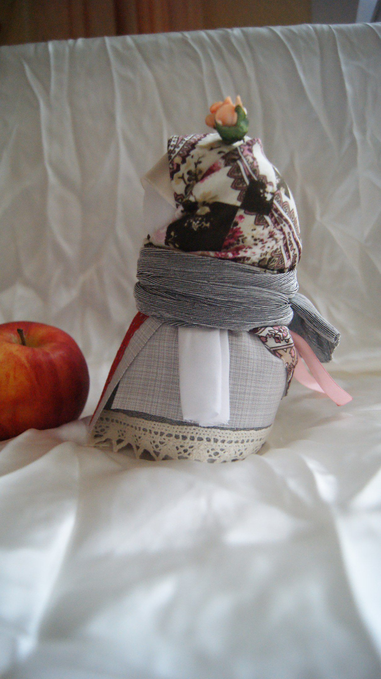 куклаоберег оберег подарки масленница