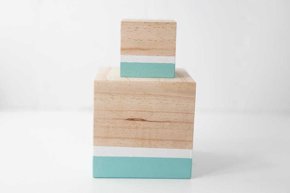 руками из домашний декор держатели для книг дерева поделки рукоделие своими