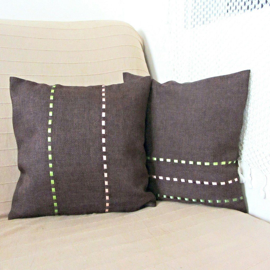 boholavka декоративнаяподушка urbanboho decorativepillow пелагеярублева