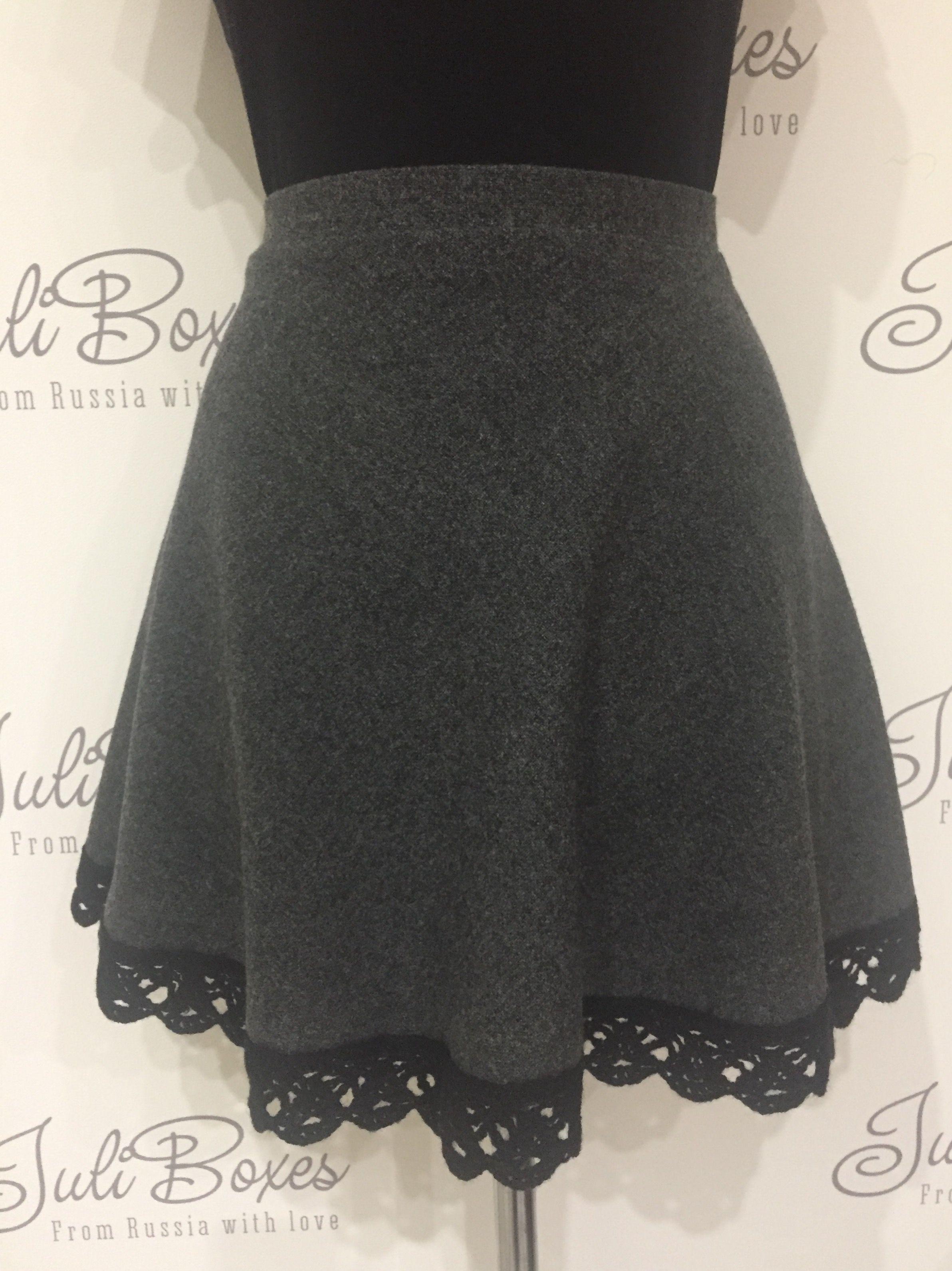 вышивка красота кружево юбка шить стиль ткань мода