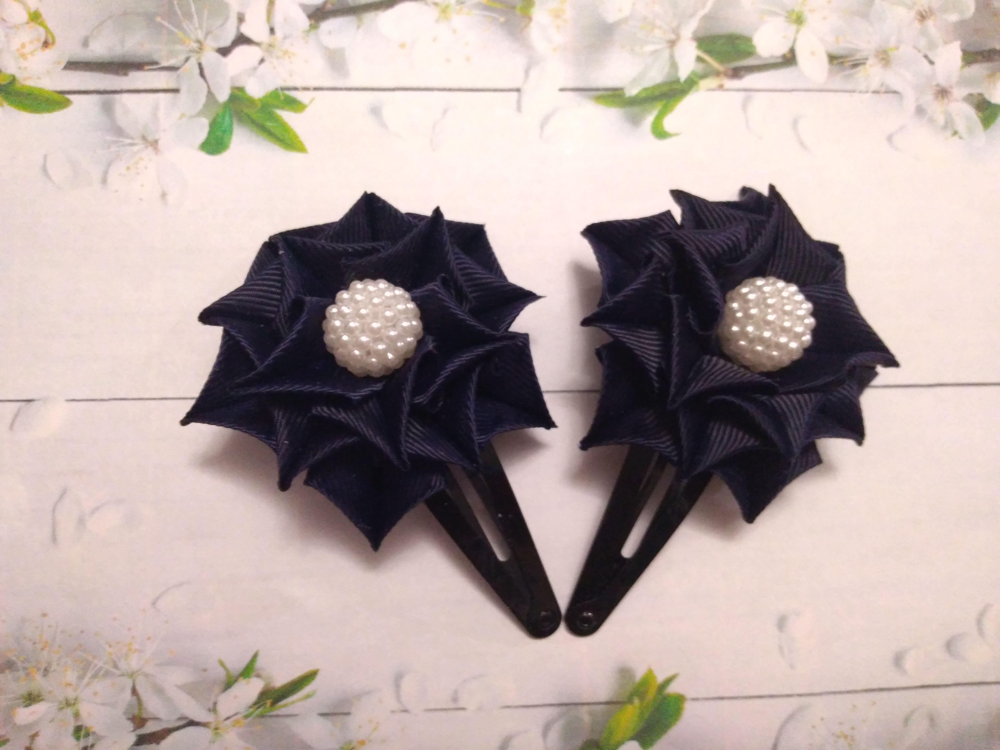 резиночки handmade волос для украшение повязка заколка ободочки голову подарок ручнаяработа