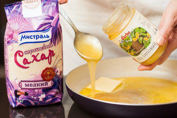 хендмейд своимируками кухня сделайсам кулинария идея вдохновение вкусно рецепт вкусноиполезно козинак домашниекозинаки снек полезныеснеки