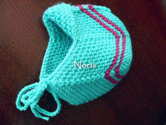 девочке вязаниеназаказ вязаниеспицами мальчику шапка красиваяшапка спицы купитьшапку стильнаяшапка подарок