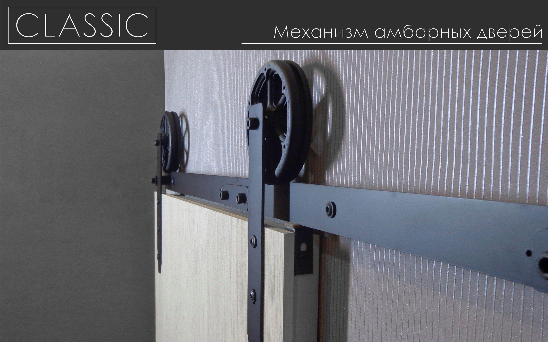 амбарных интерьера механизм уникальный design интерьер дизайн loft индастриал двери пространство лофт door industrial раздвижные модерн дверей