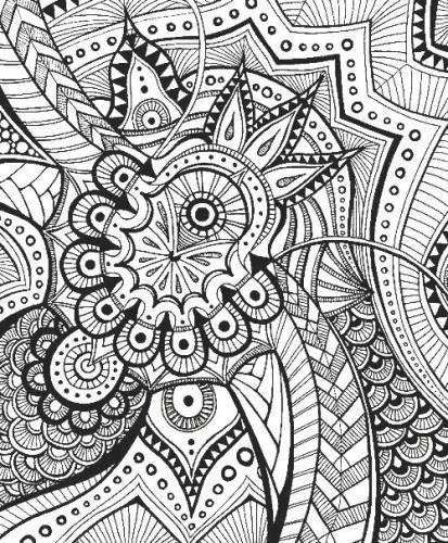 искусство арт мотивация лайфстайл