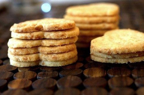 идеяподарка выпечка печенье печеньекчаю цедра песочноепеченье длявсейсемьи домашнийочаг кулинар повар кондитерская кухня своимируками сладости апельсин дети уют