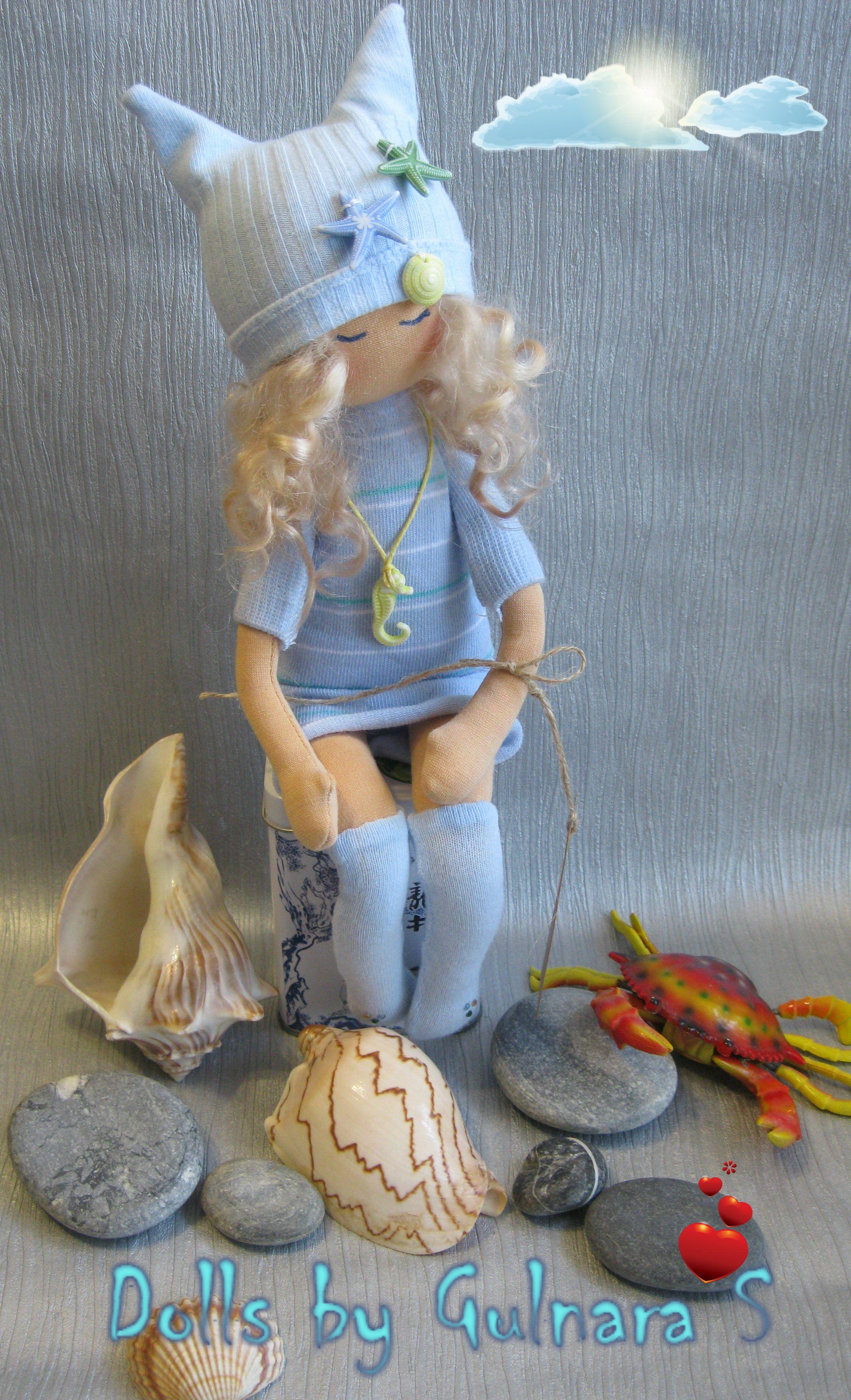 tilda подарок кукла авторская handemade куклыгульнарысулеймановой тильда текстильная